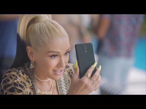 "Mercedes-Benz ""Chicken"" MAGIC BODY CONTROL TV commercial"