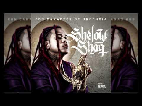 Shelow Shaq - Bella Mujer Feat Mozart La Para - (CON CARÁCTER DE URGENCIA)