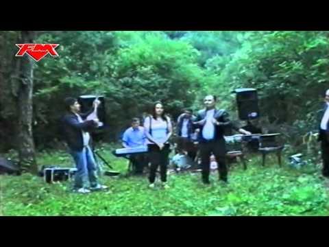 Gedebey Asiqlari - Terane Gedebeyli & Asiq Rasim Qayibov  (FM-production)