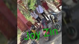 Joy Zin
