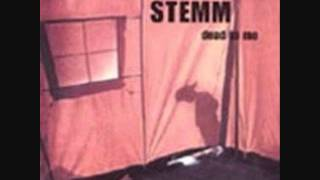 Stemm-Out of Context
