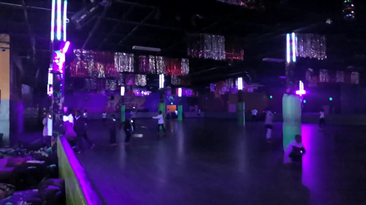 Roller skating rink laurel md - I D Rather Be Roller Skating At Hot Skates Woodlawn Md