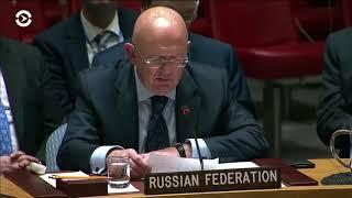 ООН не признает голосование в ДНР и ЛНР