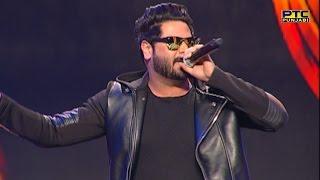 Alfaaz | Studio Round 09 | Voice Of Punjab Season 7 | Full Episode | PTC Punjabi