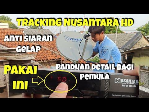 cara-mencari-sinyal-transvision-nusantara-hd