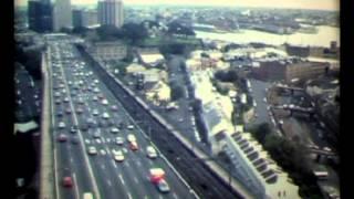 Sydney CityRail Miscellany 6 - 1988