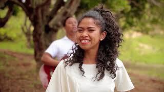 Groupe Ny Avo - Voady - Clip Malagasy Evangélique Nouveauté 2018