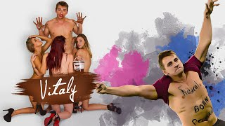 7 Things You Didn't Know About VitalyzdTv
