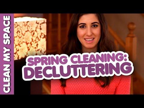 melissa-maker's-decluttering-lessons!