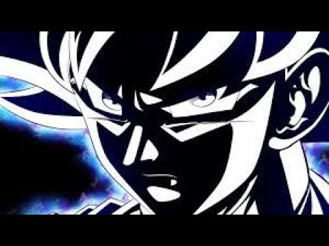 Lose Yourself/Till I Collapse AMV