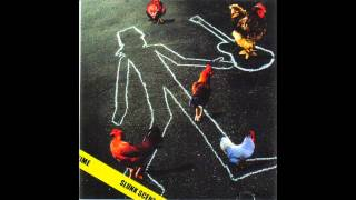 (Full Album) Buckethead - Crime Slunk Scene