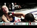 Ronda Rousey Gets $3M In UFC 207 Loss - SportsNation