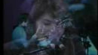 Beverley Craven - Look No Further