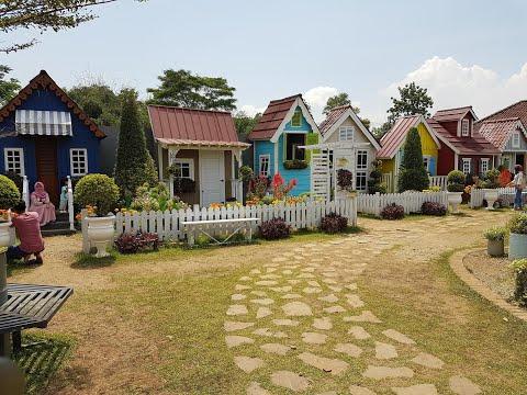 urban-farming-center,-tempat-wisata-purwakarta