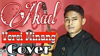 Akad Payung Teduh Versi Minang Cover.mp3