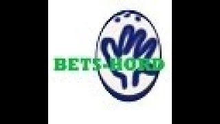 NairaBet - Betshord Virtual Soccer Hack- Virtual Soccer Loop Exposed