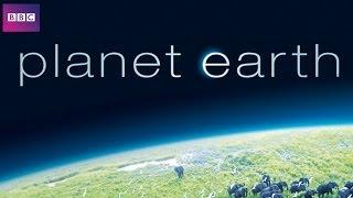 Вся история мира за два часа ! Один из лучших документальных фильмов BBC