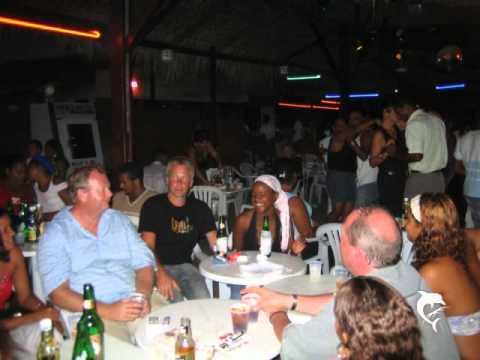 Dominikanische republik nutten
