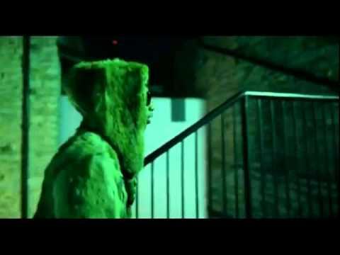 Tyga - No Luck Official Music Video