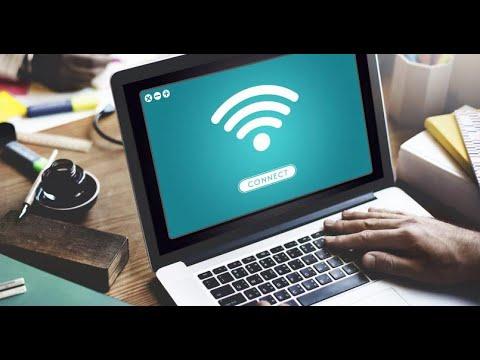 Laptop wifi ağını görmüyor, bilgisayar wifiye bağlanmıyor sorunu