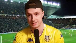 Reading v Leeds Preview | Momentum Momentum Momentum!