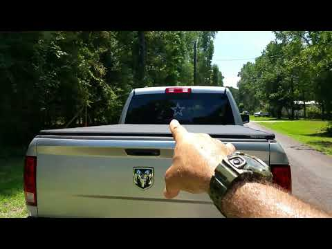 Lot 37 Impala Woods