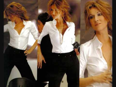 All by myself (2008 version)   Celine Dion