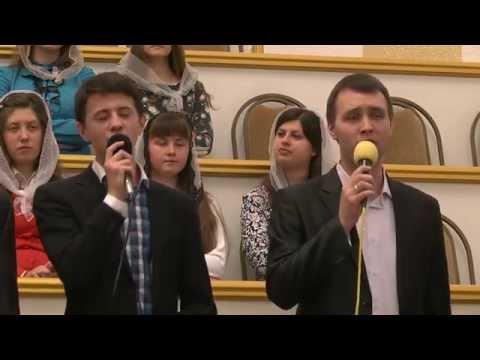 Молодые христианская песня youtube.