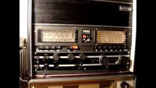 видео Радиоприемник для дачи » Радиолюбительский портал