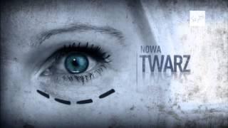 Sekrety chirurgii - nowe odcinki w TVN Style, spot
