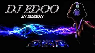 Dj Edoo - Trance Session