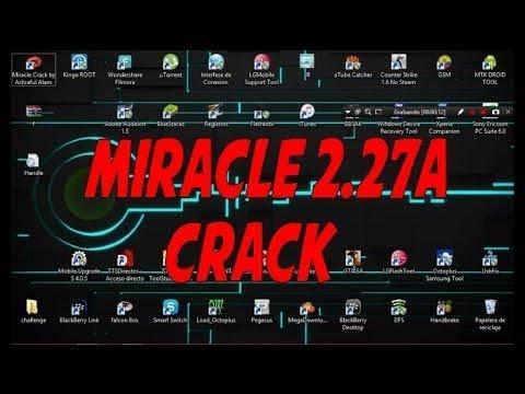 miracle box v2.27 a crack