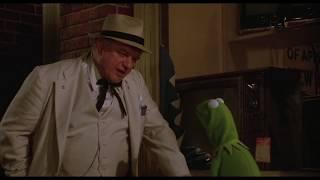 The Muppet Movie: Kermit Meets Doc Hopper