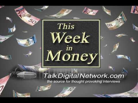 S&P –Ross Clark. Canada, Taxes, Trade – Maxime Bernier. Debt Bubbles – Danielle Park. Gold–RMO:TSX.V