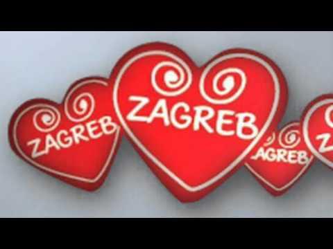 Radio Taxi Zagreb 1717