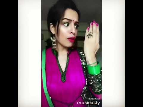 Vekh Vekh Mundeya di Jaan Nikle / JazzyB