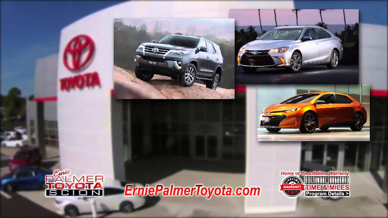 cars tacoma gasoline for ml vehicles fl buysellsearch sale pickup on in mk toyota jacksonville used