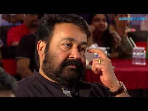 Veshangal - The Many Lives of Actor Mohanlal | Launch Event