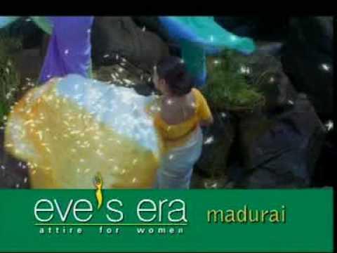 EVE'S ERA