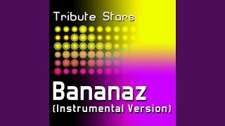 Ray J feat. Rick Ross - Bananaz (Instrumental Version)