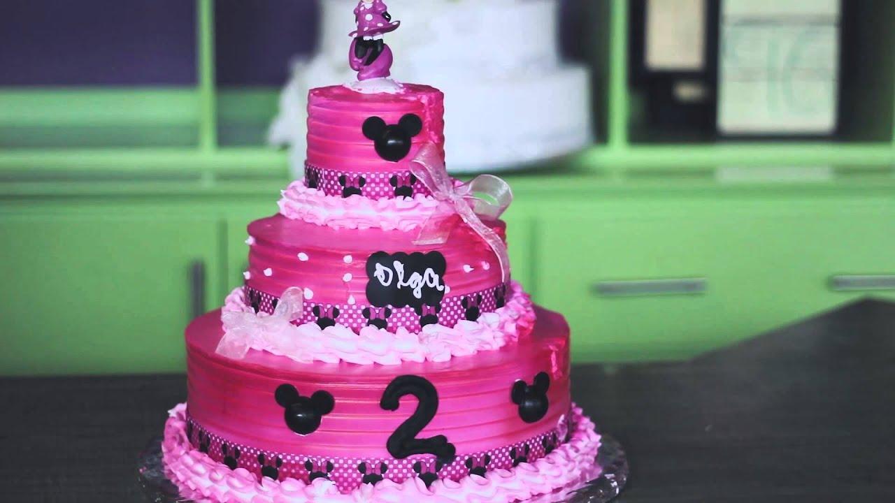 Olgas Cakes Nashville Tn 615497 4316 Youtube