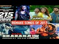 Best remake and copied bollywood songs of 2017 | ORIGINAL OR REMAKE - Which do you like most ? |