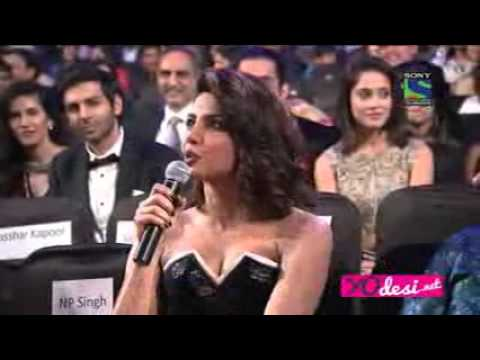 Renault Sony Guild Film Awards   2016  part  4