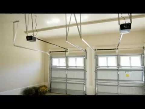 Garage Door Spring Repair | 517 481 2890 | Lansing MI | 48906 | Fast | Overhead  Garage Door Service
