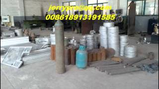cones,copper pulley,nickel ring,spares of wire drawing machine