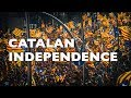 Catalonia Secession: What Would Lincoln Do?