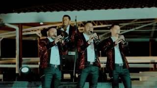 Смотреть клип Banda Carnaval - La Ardilla