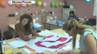 видео Ателье ремонт одежды на карте киева