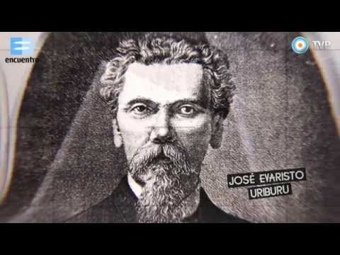 Ver La Historia - Capítulo 5: El orden conservador (1880-1916 )