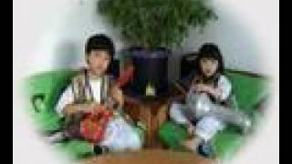 afghan musik 02